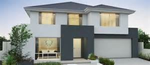 5 Bedroom Open Floor Plans 5 bedroom house designs perth single and double storey