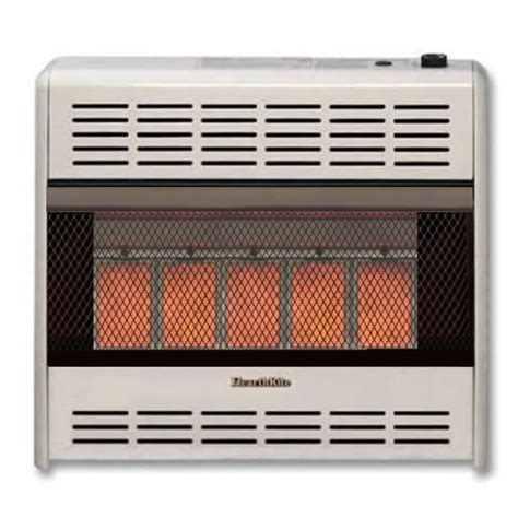 gas room heaters infrared gas heaters best heaters reviews check