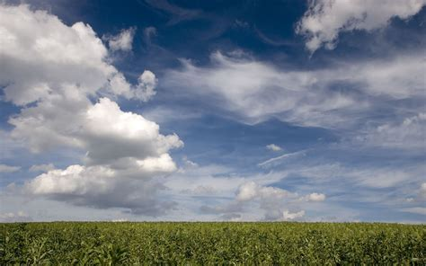 wallpaper blue sky clouds blue sky clouds wallpaper