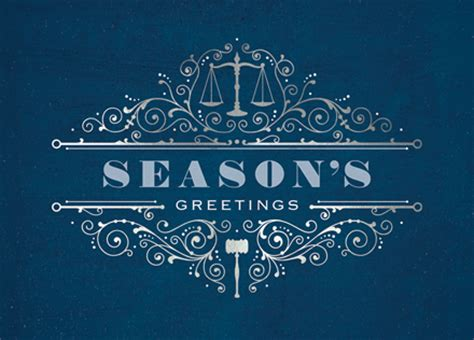 lawyer christmas cards lawyer holiday cards law firm