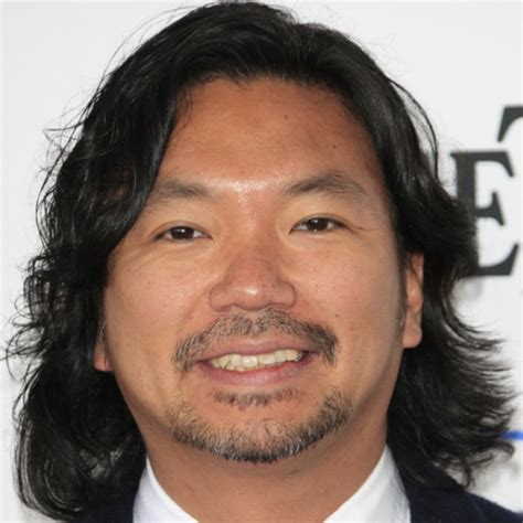 men hairstyles for visible cheekbones mens hairstyles for wide cheekbones 45 latest asian korean