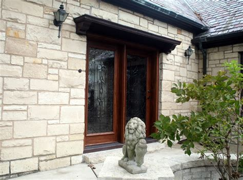 Iron Patio Doors Iron Patio Doors Black Interior Doors 2017 2018 Best Cars Reviews Patio Door Wrought Iron