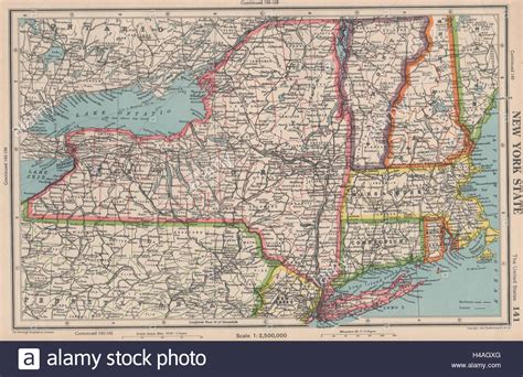 map of vermont and new york new york state connecticut vermont massachusetts ri