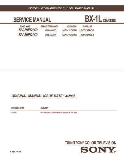 transistor horizontal sony 29 inc transistor horizontal sony 29 inc 28 images manual de servicio sony genezi mhc ec68 service