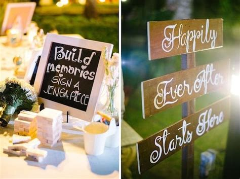 Wedding Anniversary Ideas Philippines by 12 Creative Wedding Signs Philippines Wedding