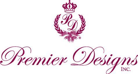 premier designs credit card payment login address
