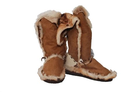 malibu cowboy boots 楽天市場 malibu cowboy マリブカウボーイ size us6 23cmstoney