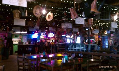T Floores by Inside Picture Of T Floore Country Store Helotes