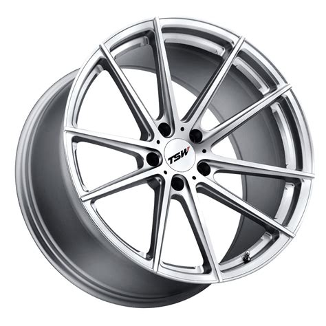 subaru tsw 100 subaru tsw interlagos alloy wheels by tsw what