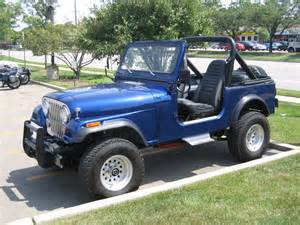 1985 jeep cj7 pictures cargurus
