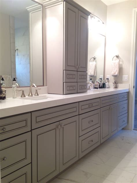 custom bathroom cabinets and vanities interesting 70 custom bathroom vanities utah design