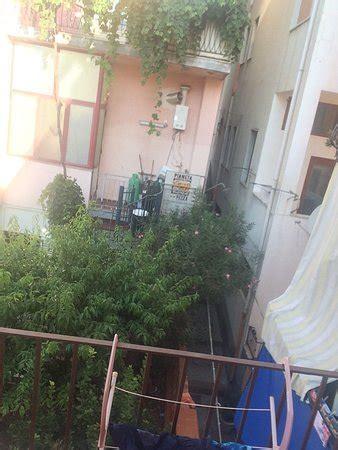hotel villa mora giardini naxos photo0 jpg photo de hotel villa mora giardini naxos