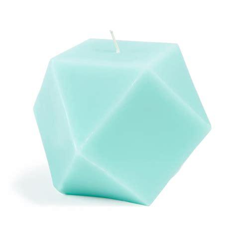 candele maison du monde candela geometrica h 10 cm maisons du monde