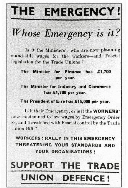 Lu Emergency Best 104 best labour centenary 1912 2012 images on