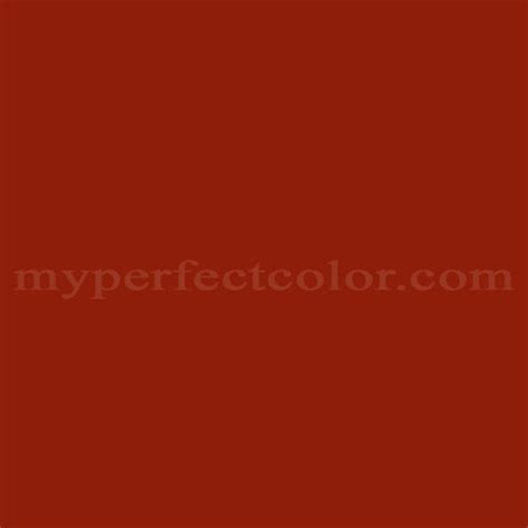 dulux tuscan match paint colors myperfectcolor