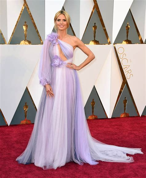 best academy awards oscars 2016 carpet who was best dressed today