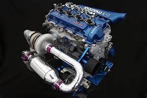 new mazda turbo 4 replaces skyactiv d