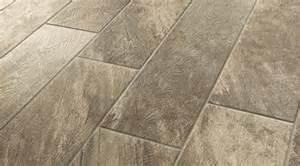barn wood tile flooring barn wood floor tile gurus floor