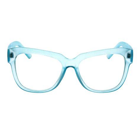 the clear frame glasses trend clear glasses frames trend 3q3j shopping center
