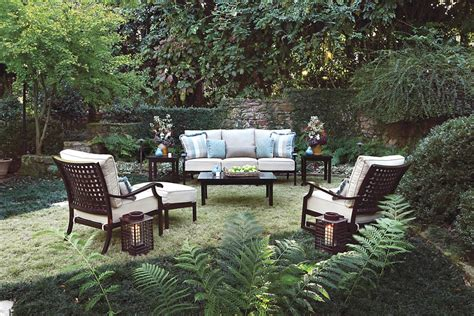 recliners charlotte nc patio furniture charlotte nc