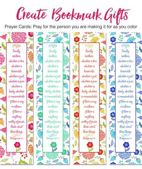 printable planner bookmark 170 best images about bible journaling on pinterest