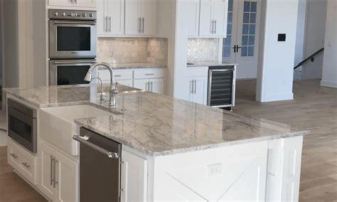 Quartz Countertops Kansas City by Sci One Of The Premier Kitchen Countertop Fabricators In