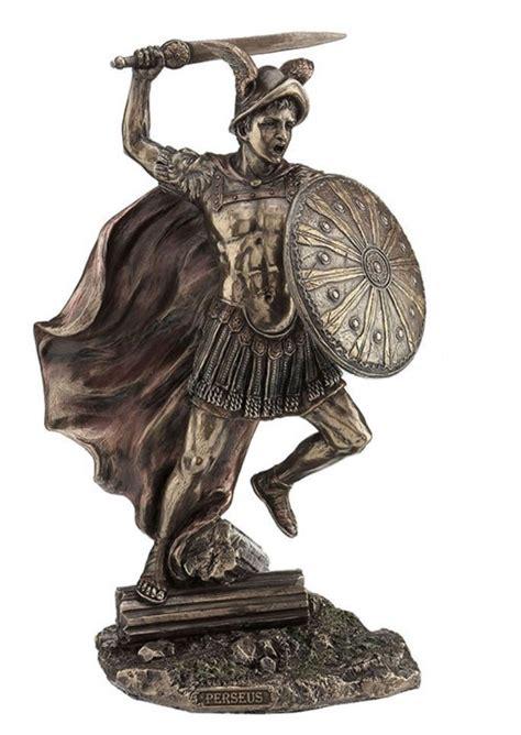 details about julius caesar statue roman emperor sculpture