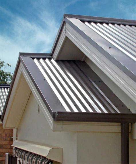 kcs building products patios roofing insulation