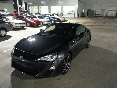 2013 scion frs 0 60 frs 0 60 driverlayer search engine