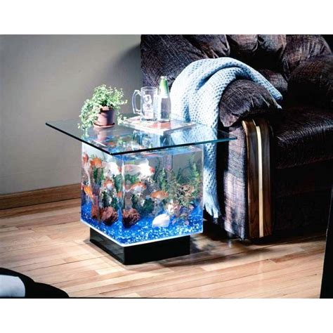 desain meja aquascape 27 meja akuarium aquarium unik dan cantik ini siap