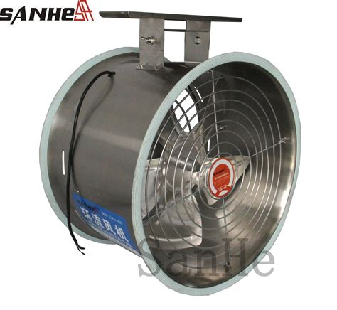 how to circulate air with fans air circulation fan circular ventilation fan used dans