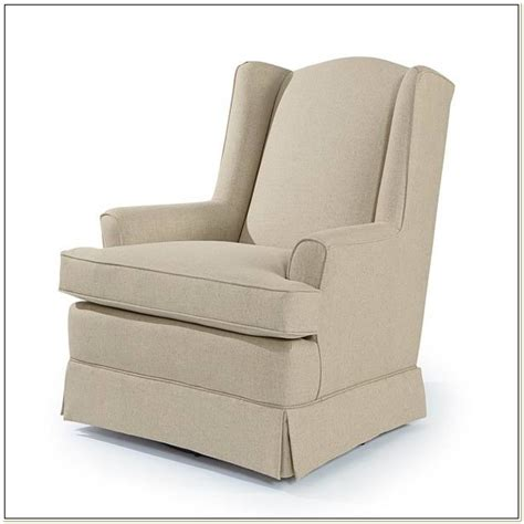 storytime glider recliner best chairs storytime swivel glider chairs home