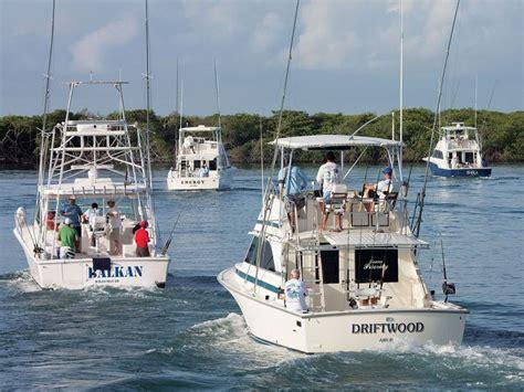 fishing charter boat hawaii 12 best kona deep sea fishing hawaii images on pinterest