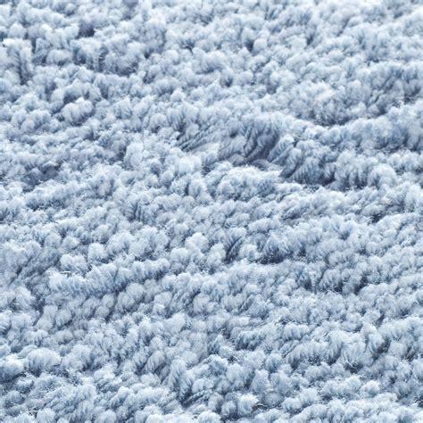 shag rug blue safavieh light blue shag rug sg240c