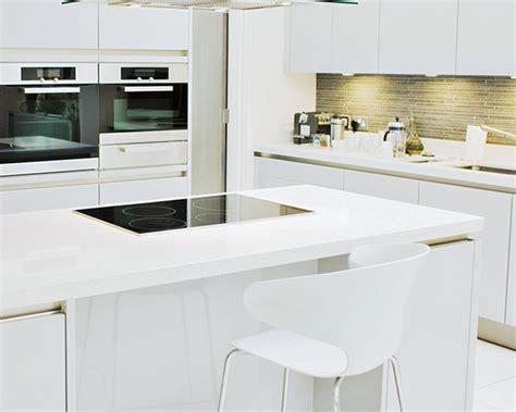 desain interior ipa atau ips paket harga interior jasa desain interior apartemen