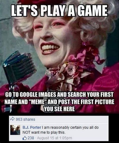 1000 Images About Offensive Memes - 1000 images about offensive memes on pinterest jam and