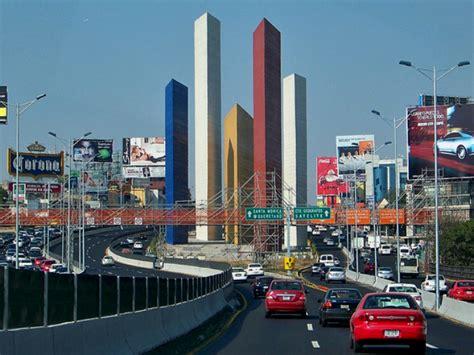 multas de transito estado mexico multas oficiales en reglamento del estado de m 233 xico