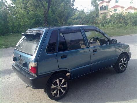 New Suzuki Mehran Price Suzuki Mehran Pictures
