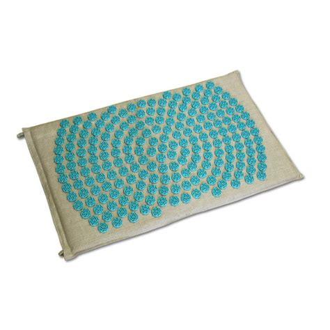 le tapis des fleurs tapis d acupression fleur de vie shantimat vivre mieux