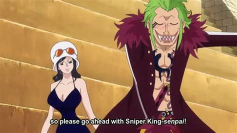film one piece episode 683 watch one piece episode 683 english subbed online one