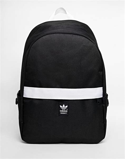 Original Nike Classic Line Bag 23l Black 1850 best adidas images on adidas adidas shoes and adidas clothing