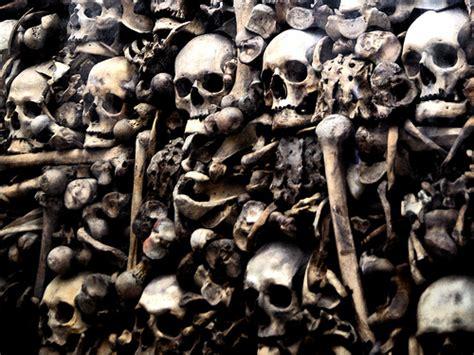 imagenes de calaveras asesinas imagenes varias rockeras y muchas taringa