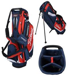 Best Light Cart Golf Bag Top 10 Best Golf Bags For Walking Lightweight Carrying