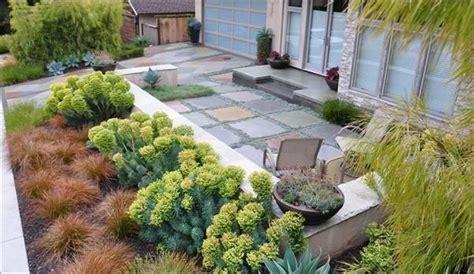 backyard ideas without grass backyard design ideas without grass ztil news