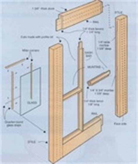 woodworkers windows woodworking windows free pdf woodworking
