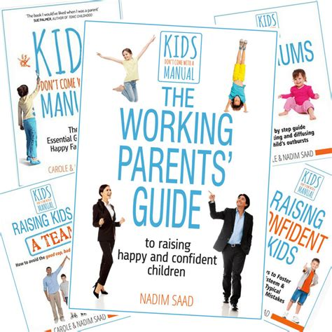 10 things that worked raising sons and daughters for books work from home archives hi baby