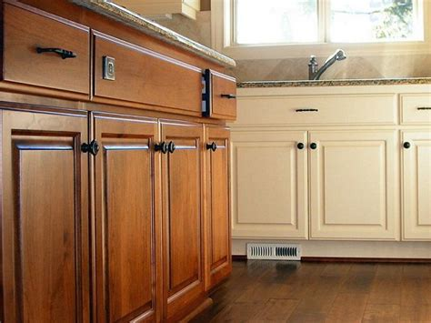 cost of refinishing kitchen cabinets bloombety cabinet refacing costs with hardwood floors