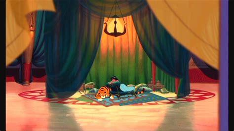 aladdin bedroom princess jasmine jasmine and princesses on pinterest