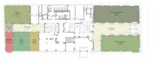 in plan floor plans kimpton hotel monaco pittsburgh