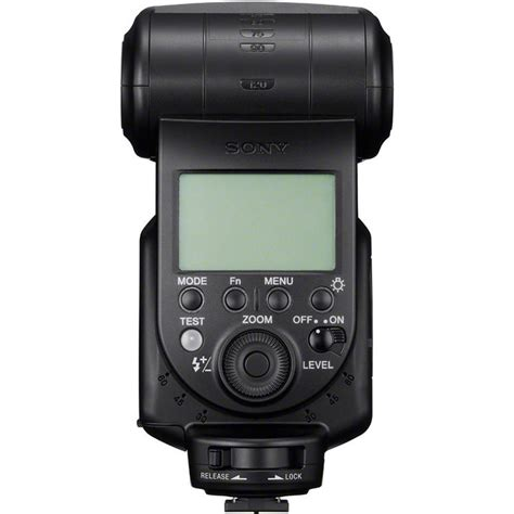 Sony Flash Hvl F60m 42nd photo sony hvl f60m hvl f60m flashes